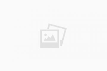 עיברית תעסוקתית – תוכנית ריאן בחברה הבדואית